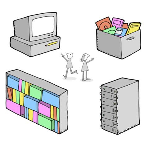 Sample Case Summary Template - Sample Templates