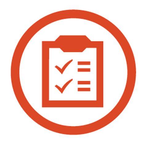 Case study executive summary template